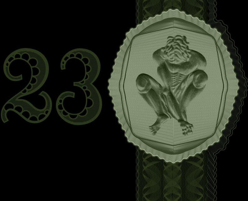 wgt2014_logo.jpg