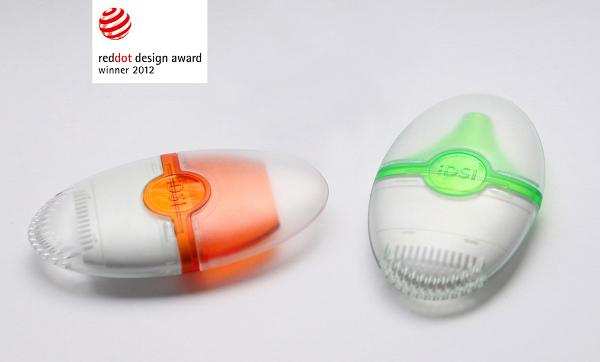coandco_dsi_soinhalator_red_dot_award_02.jpg