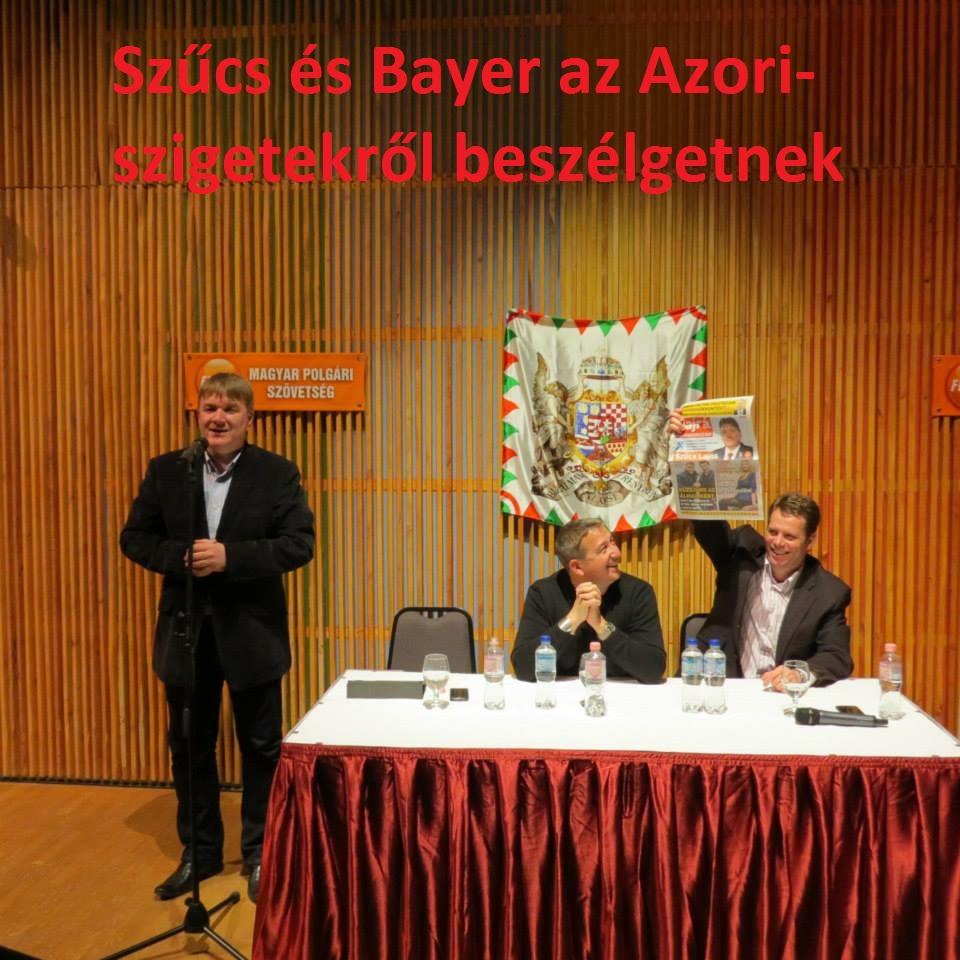 http://m.cdn.blog.hu/dr/drerossgabor/image/sz%C5%B1cs-bayer.jpg