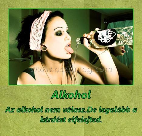az alkohol neme.jpg