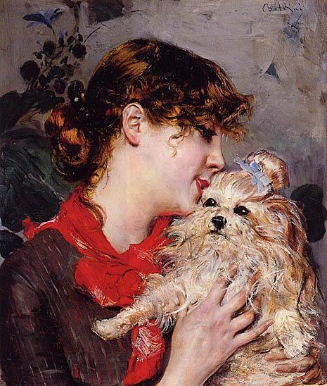Giovanni Boldini Gabrielle_Rejane_ca_1885.jpg