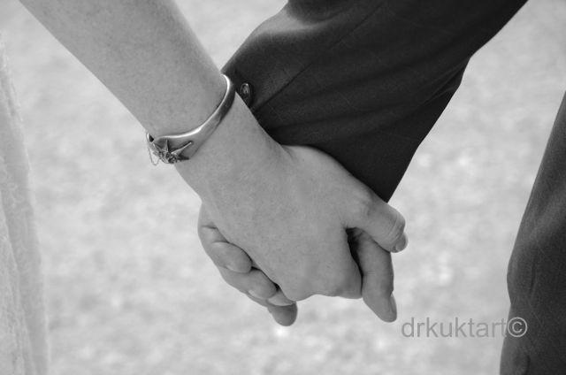 drkuktarthungarianwedding01.jpg