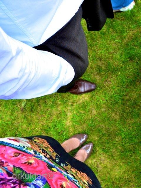 drkuktarthungarianwedding09.jpg