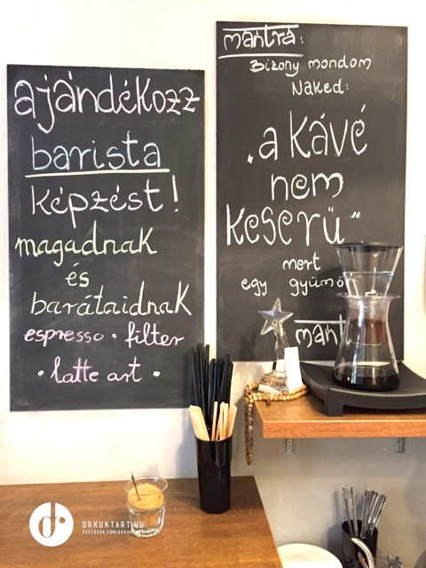 drkuktartbudapestcoffeetour34mantra.jpg