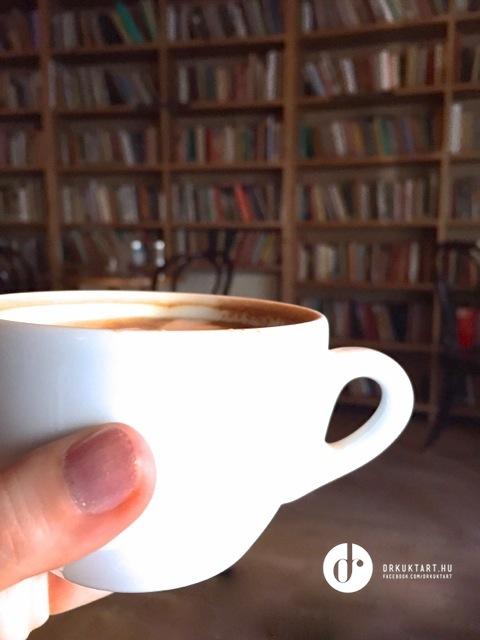 drkuktartbudapestcoffeetour48kelet.jpg