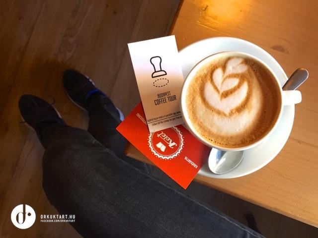 drkuktartbudapestcoffeetour49kelet.jpg