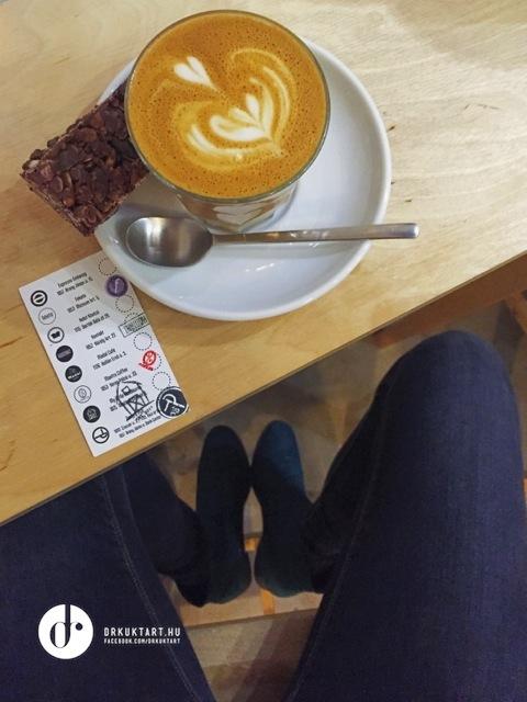 drkuktartbudapestcoffeetour53kontakcoffee.jpg