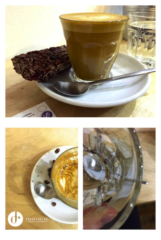 drkuktartbudapestcoffeetour59kontakcoffee.jpg