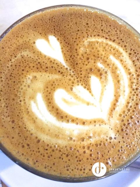 drkuktartbudapestcoffeetour61kontakcoffee.jpg