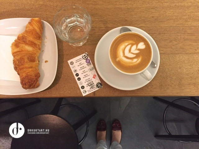 drkuktartbudapestcoffeetour66espressoembassy.jpg