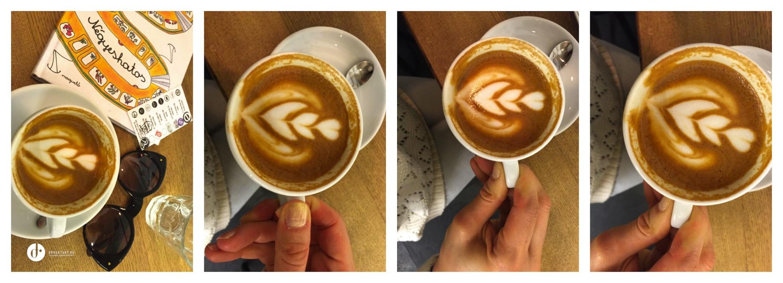 drkuktartbudapestcoffeetour69espressoembassy.jpg