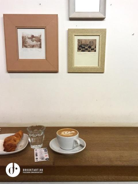 drkuktartbudapestcoffeetour71espressoembassy.jpg