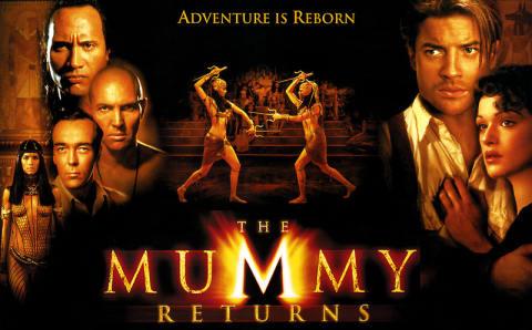 Mummyr1.jpg