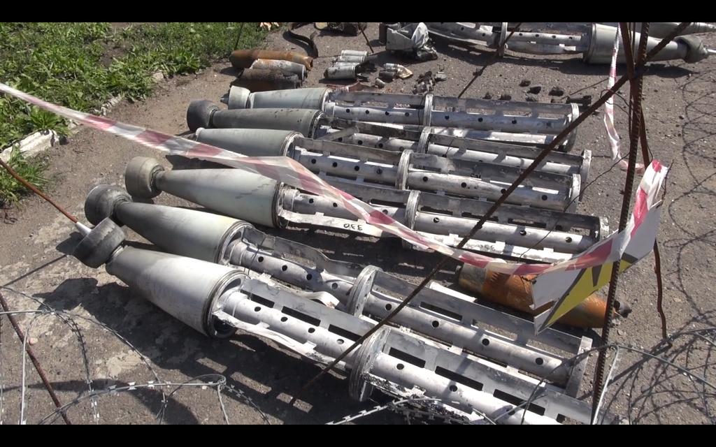 ukraine_cargorockets.jpg