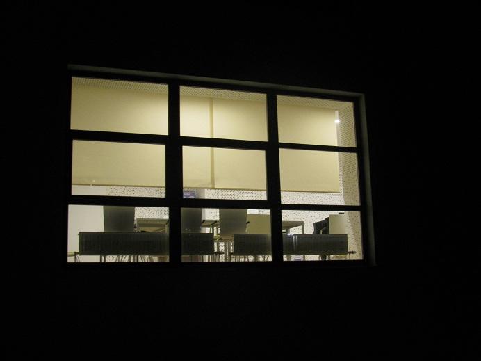 éjszaka 005k_1.jpg