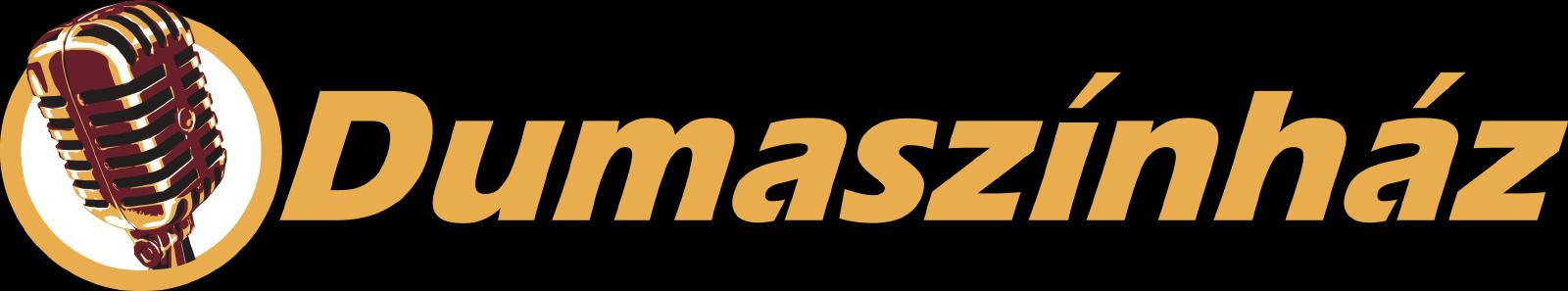 dumaszinhaz_vektoros logo.png