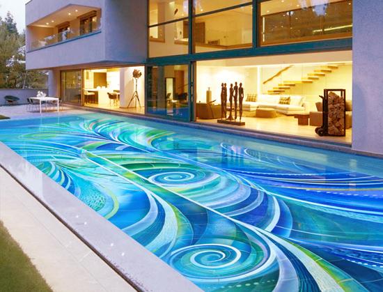 swimming-pool-mosaic-design-artdeco-location11.jpg