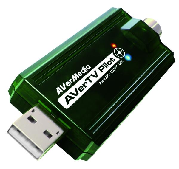 avermedia tv studio 307 +программа скачать драйвер