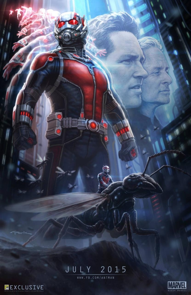 Ant-Man_SDCC_620.jpg