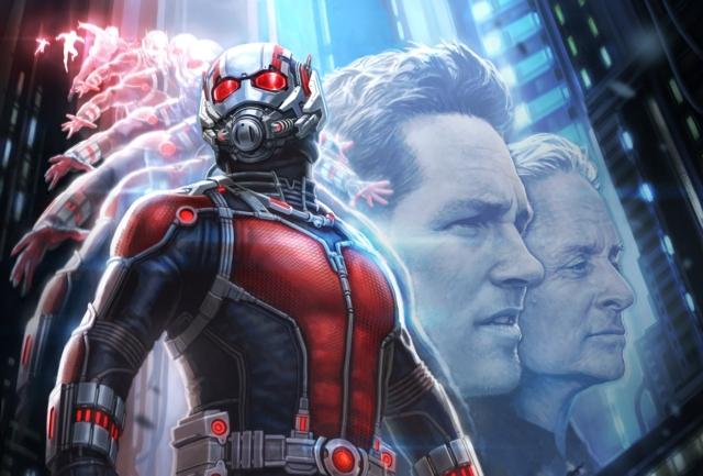 Ant-Man_SDCCposter_r.jpg