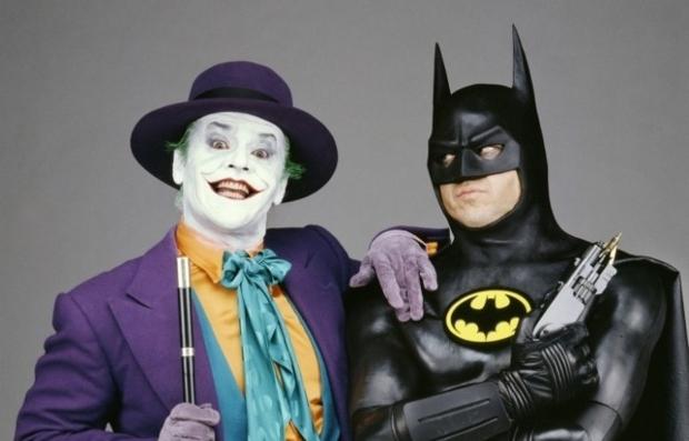 Batman_1989.jpg