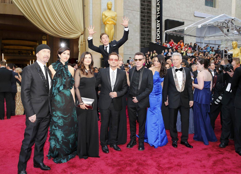 Cumberbomb.jpg