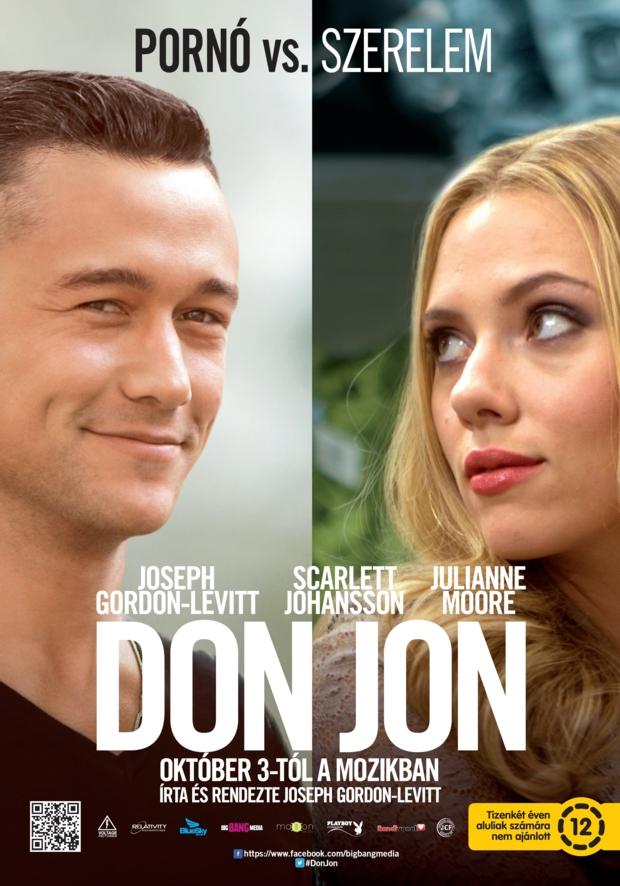 DonJon_620.jpg