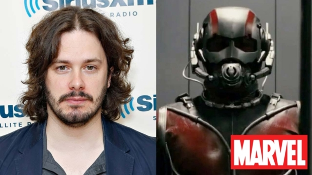 Edgar_Wright_Ant-Man_620.jpg