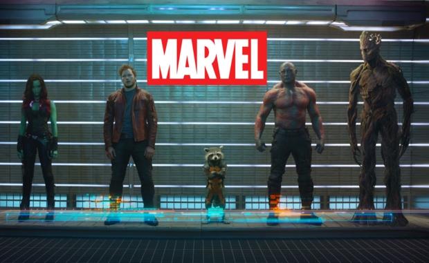 GotG_Marvel_620.jpg