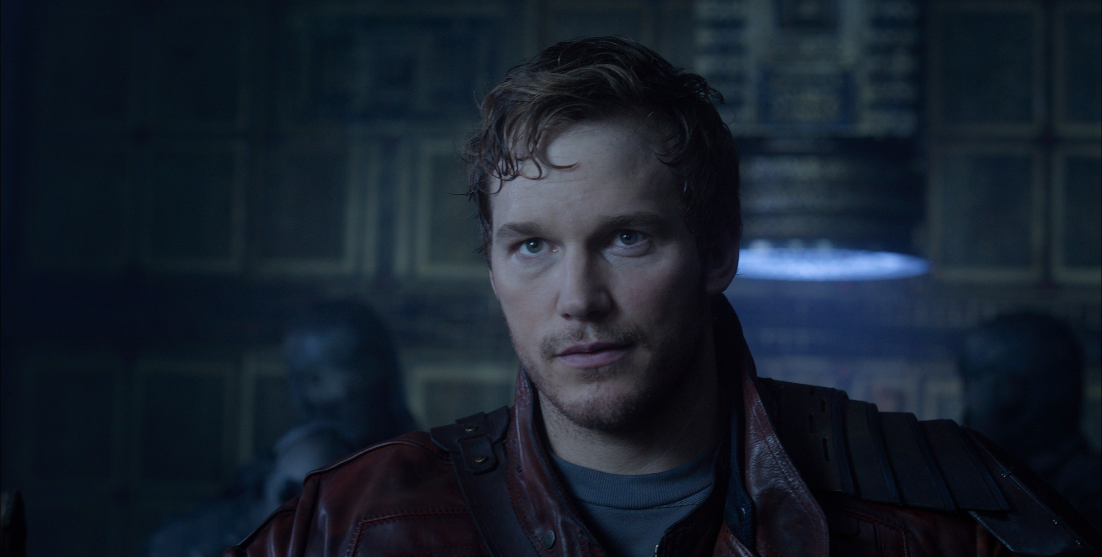 Guardians-of-the-Galaxy-Hi-Res-Photo-3.jpg