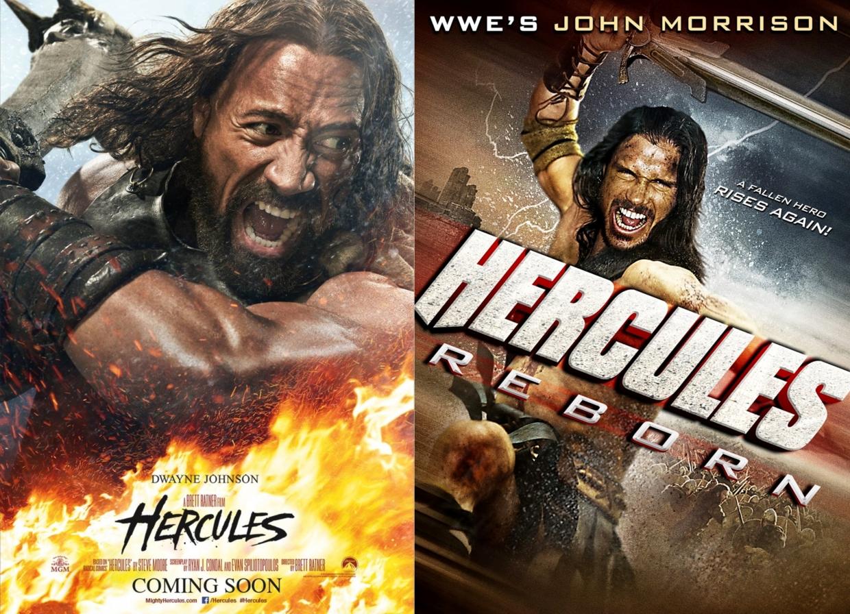 Hercules_Reborn.jpg