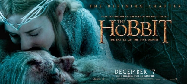 Hobbit3_p15_620.jpg