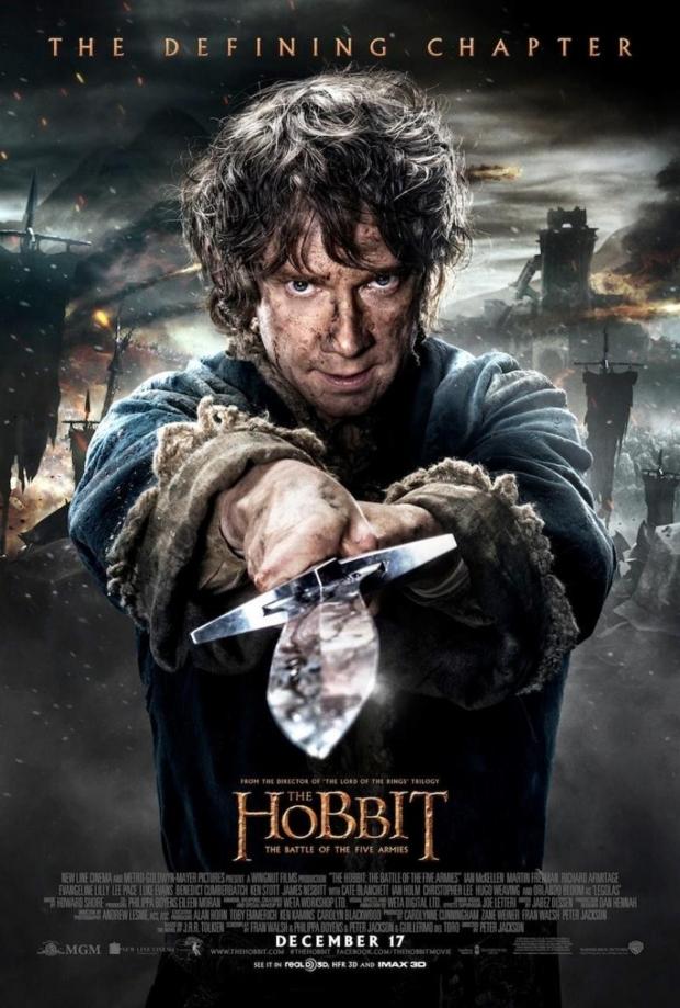 Hobbit3_p3_620.jpg