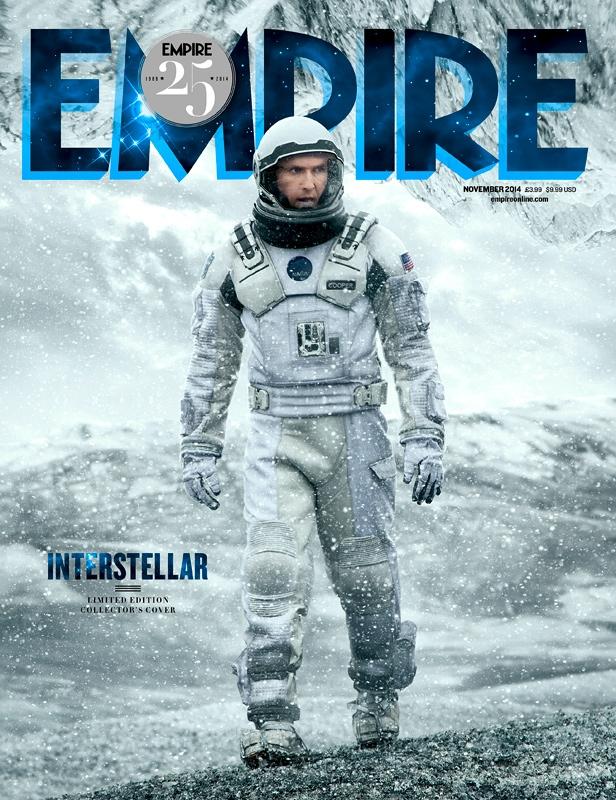 Interstellar_Empire.jpg