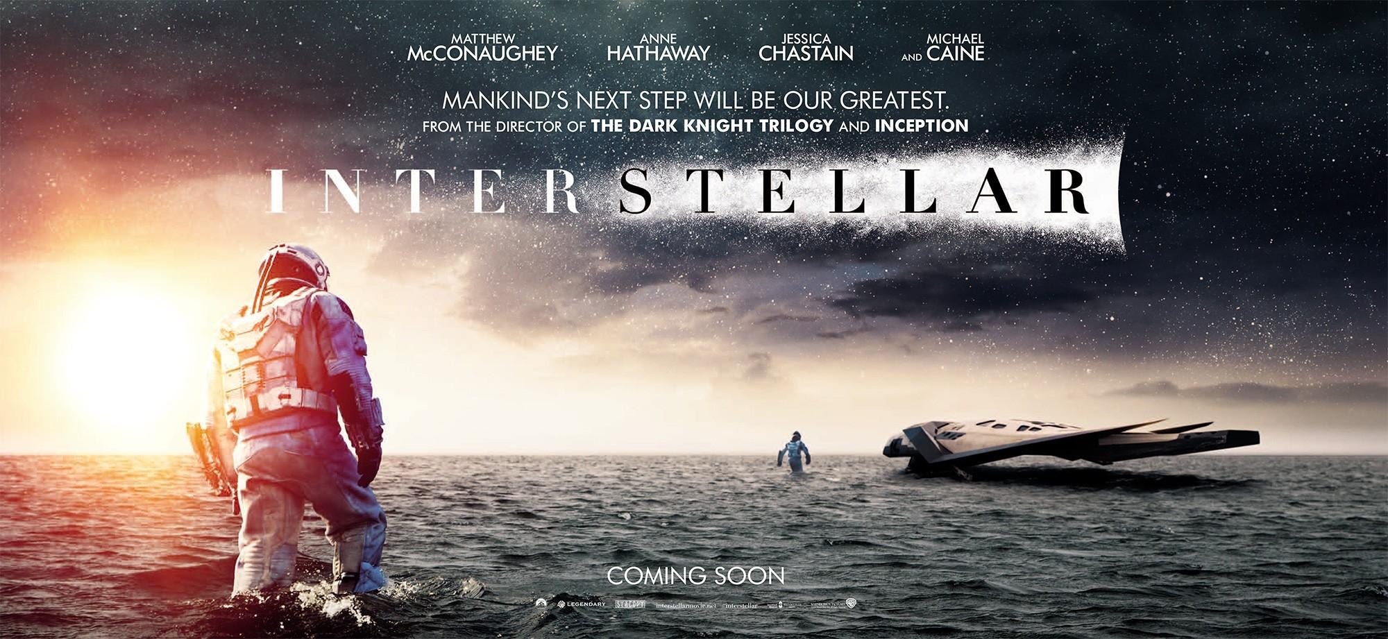 Interstellar_p7.jpg