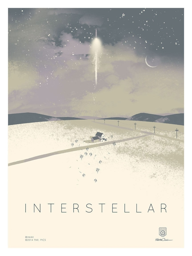 Interstellar_p8_620.jpg
