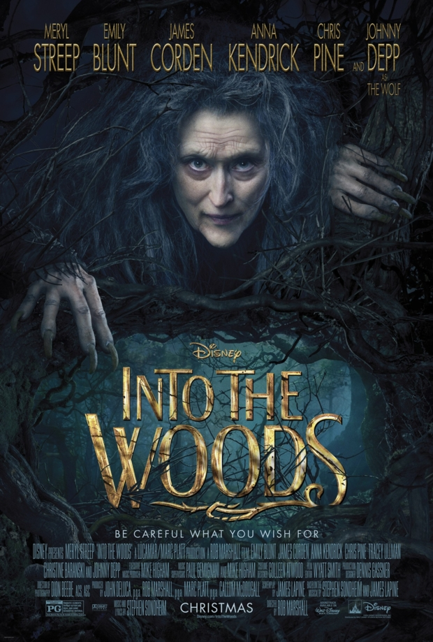 Into_the_Woods_p1_620.jpg