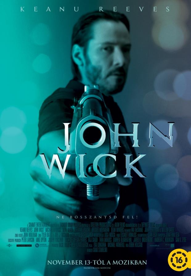JohnWick_p1_hun_620.jpg