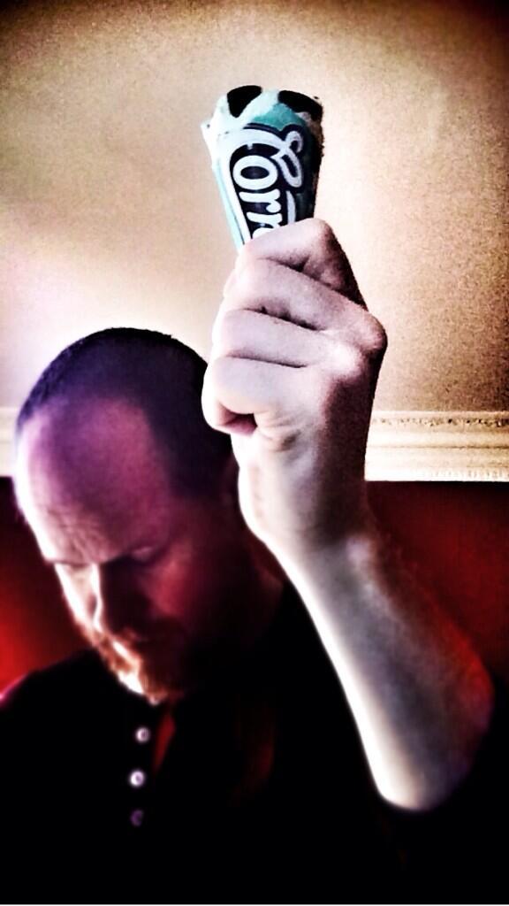 Joss_Whedon_Cornetto.jpg
