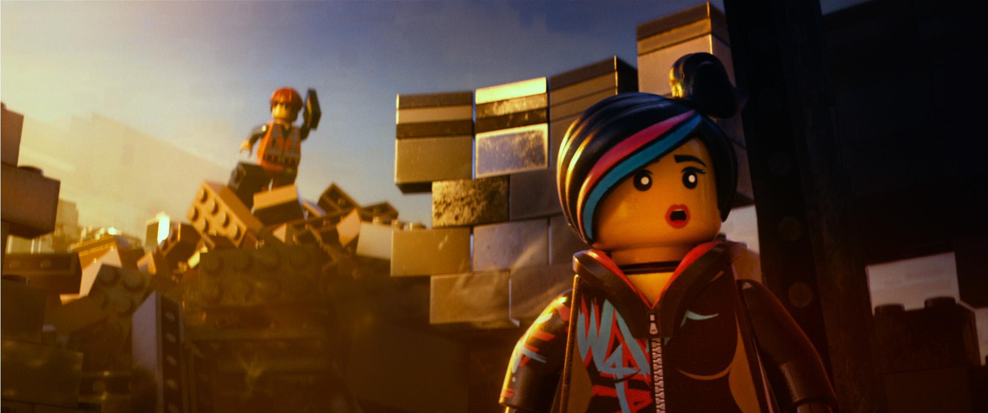 LEGO_jelenetfoto.jpg
