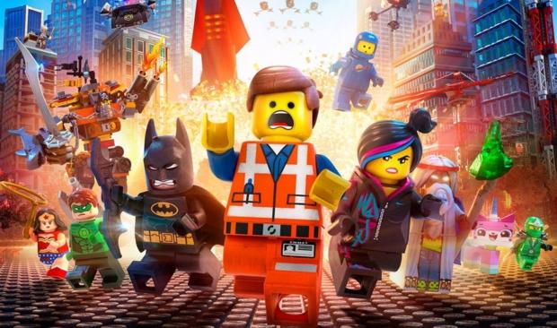 Lego_movie_620.jpg