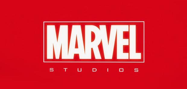 MarvelStudios_logo_620.jpg
