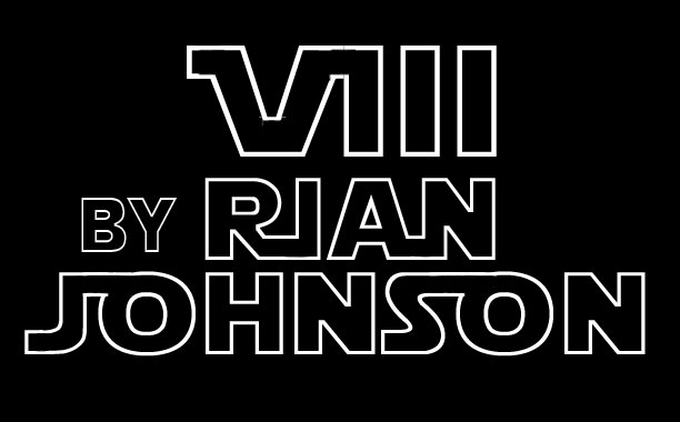 Rian_Johnson_SW.jpg