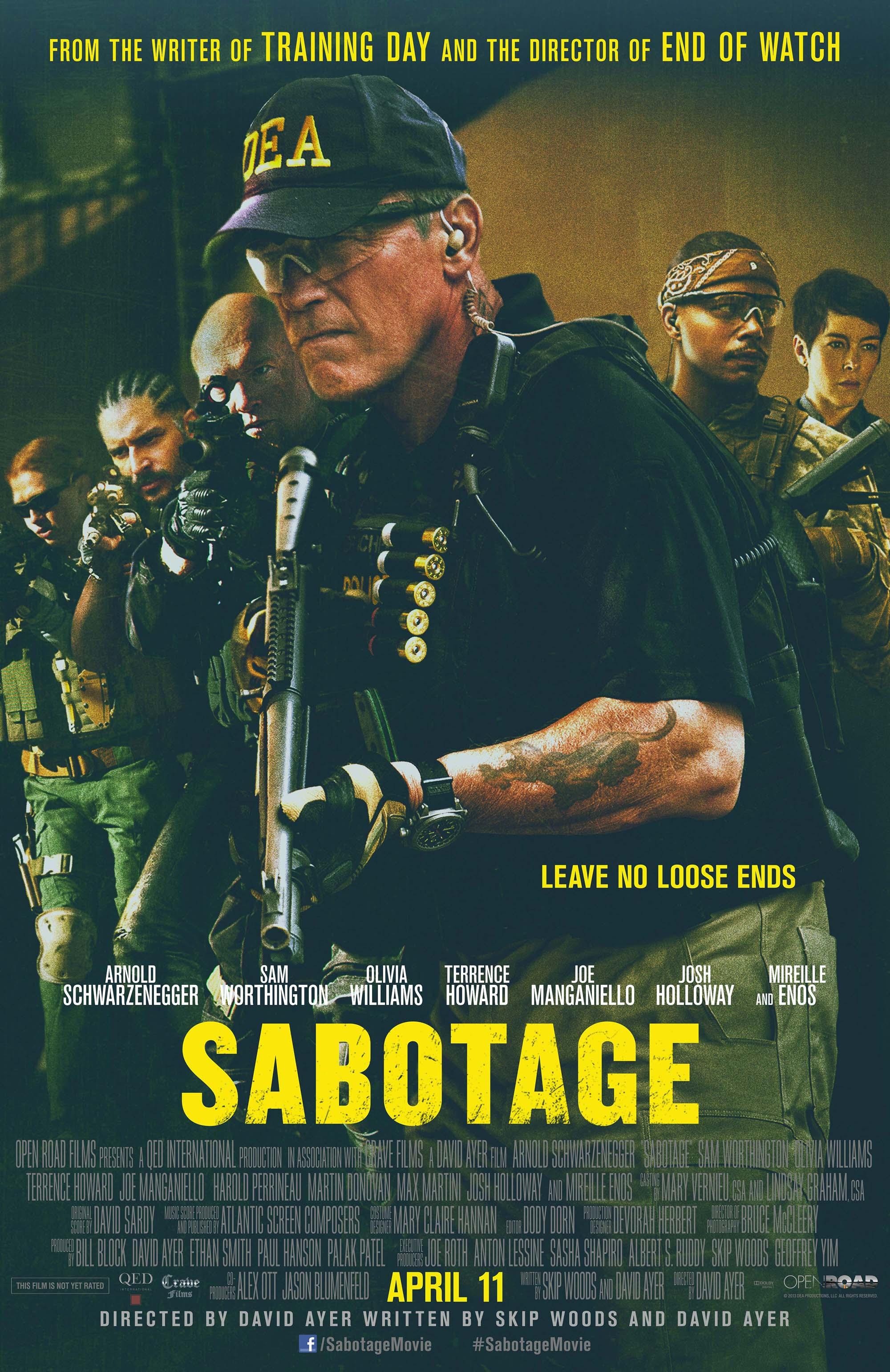 Sabotage_Poster.jpg