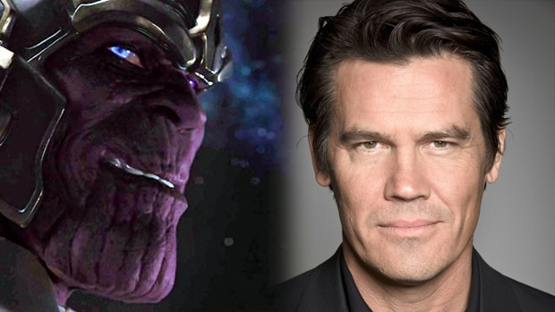 Thanos_Josh_Brolin.jpg