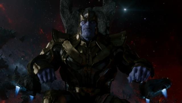 Thanos_firstlook.jpg