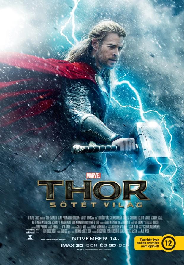 Thor2_hun_01_620.jpg