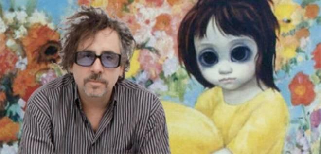 Tim_Burton_Big_Eyes.jpg