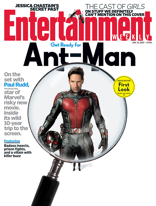 ant-man_ew_cover.png