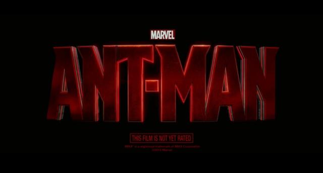 ant-man_trl_logo.jpg